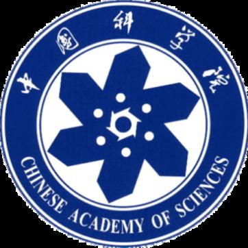 Đại học Viện hàn lâm Khoa học Trung Quốc – Bắc Kinh