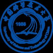 Đại học Khoa học và Công nghệ Trung Quốc - University of Science and Technology of China - USTC - 中国科学技术大学
