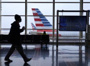 Mỹ cấp thị thực trở lại cho sinh viên Trung Quốc