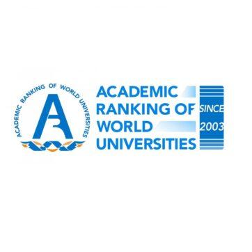 Danh sách các trường đại học tốt nhất Trung Quốc 2021 - 2022